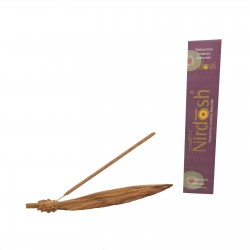 Jasmine incense Nirdosh...