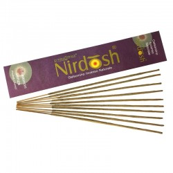 Natural Jasmine Incense...